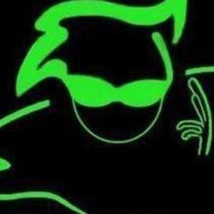 Tech-Nique Aug 12 - Ibiza Sounds Part 1