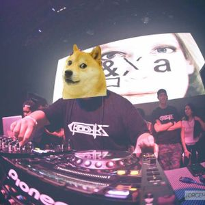 Wow. Such Crookks, Many Bangers, Much Mix. Wow