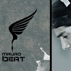 Wings and Dreams 4 @Mauro Beat
