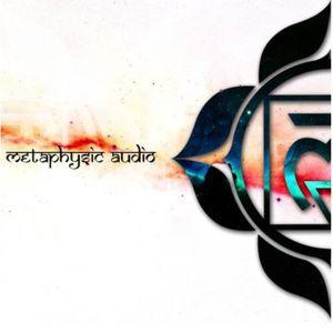 Vykhod Sily Podcast - Brandon Metaphysic Audio Guest Mix