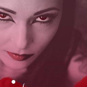 YA Vampire Lover Louise Cypress Discusses Bite Me