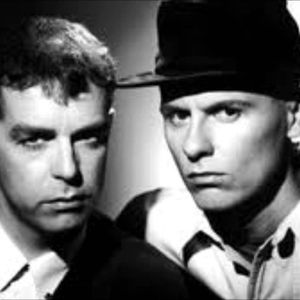 Pet Shop Boys (Vol. 1): The Early Years