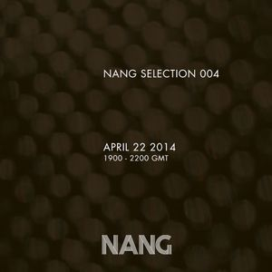 NANG SELECTION 004