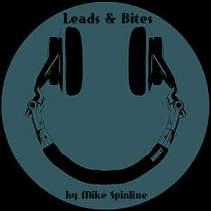 Leads & Bites