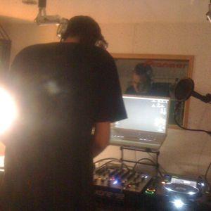 Wrong Disco - UB radio show (May 2010)