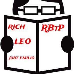 RBtP Issue 3