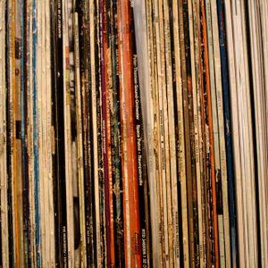 BJ Smith mix for Balearic Social Radio