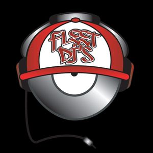 FLEETDJS RADIO ON WWW.FLEETDJS.COM