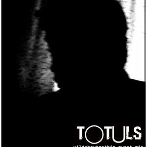 mixed by TOTULS