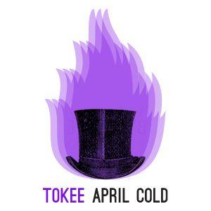 Tokee - April Cold [23.04.2011   Saint Petersburg   Russia]