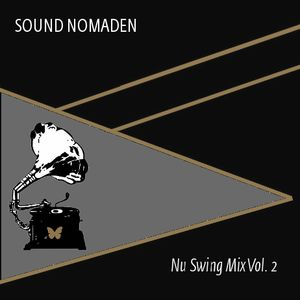 Nu Swing Mix Vol. 2