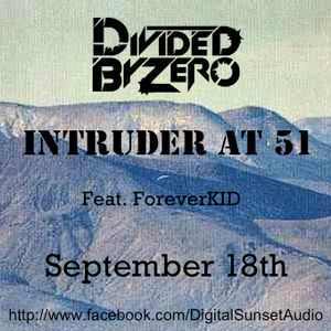 Divided By Zero -Dubstep Mix - Sept 2012