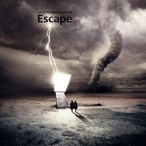 Edward_Cybered_Escape_mix