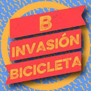 B Invasión Bicicleta Temporada 2 Episodio 20