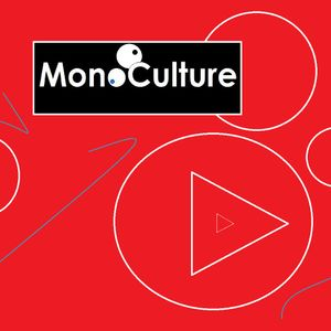 J. Doerflinger Monoculture Radioshow episodio #16