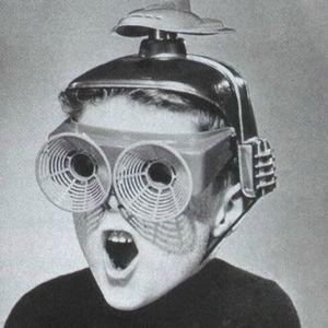 Head Radio - Episode 48