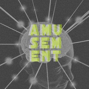 Mortilotti - Sub Set (Amusement)