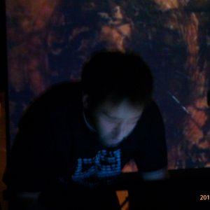 Danila Gaji - Live @Howlers 4/3/2011
