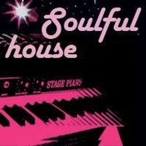 Masterpiece 2010 Vol. 1 - Soulful House