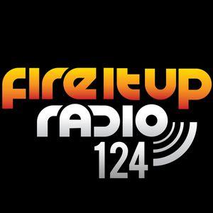 FIUR124 / Fire It Up 124