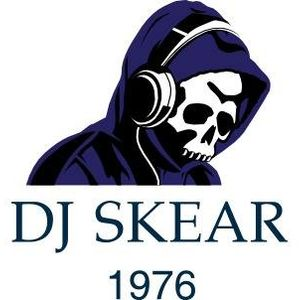 K4 (K-POP MIX) / DJ SKEAR