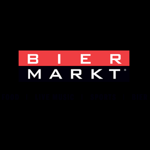 The Bier Markt Mix