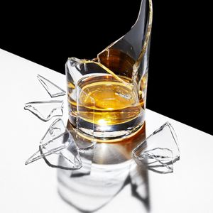 Dalit - Whisky Soaked Growl