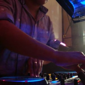 RICOBEAT¡¡¡ DJ frank