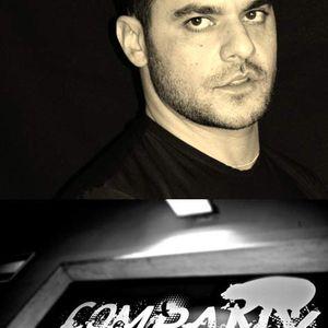 Leonardo Glovibes Abbate - Funkarama 2011