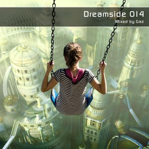 Dreamside 014