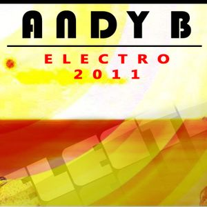 Summer Electro mix