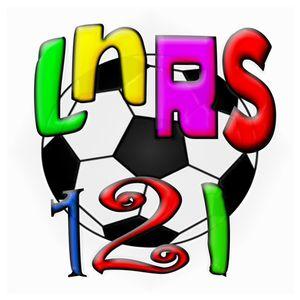 LEJAL'NYTE radioshow LNRS121 21.06.2014 @ SUB FM