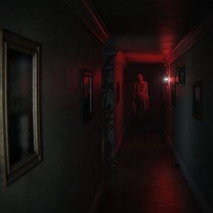 Hallucihate's Halloween 2016 - Haunted