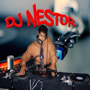 Miami's FreeStyle Mix 01242017 PT 2