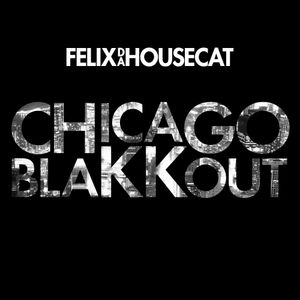 Chicago Blakkout: Episode 17