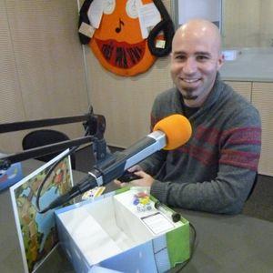Spottable Box - Gil Carpalhoso
