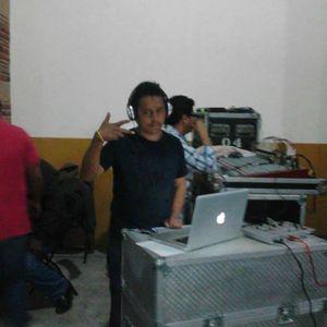 Music Is Life Set De Trance DJ INFINITY