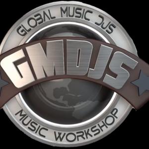Marshall Jefferson Live Gmdjs Workshop 2015