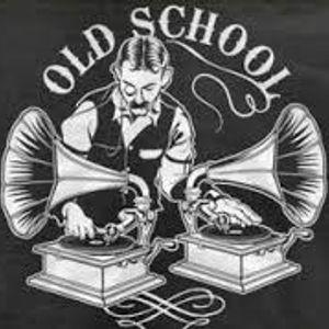 RobboMarley Old Skool Garage Codesouth.Fm Mix 15.11.16
