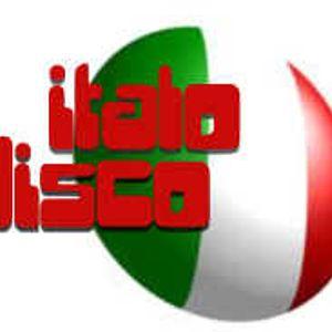 www.stationlivemusic.it\ playlist italo disco , select ambrodj