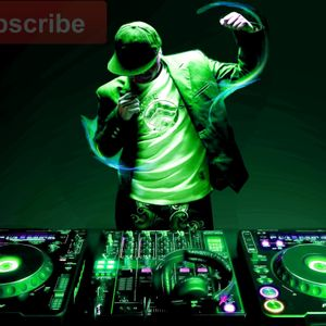 Big Tunes Mix (with few surprises)