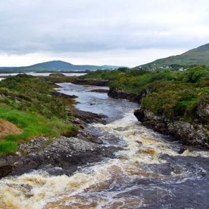 The Allure of the Emerald Isle: Travel in Ireland