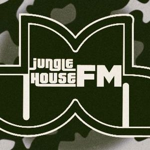 Jungle House FM (LEGACY SET) w/ Boh Curly and MC Mike Moses (10/25/15)