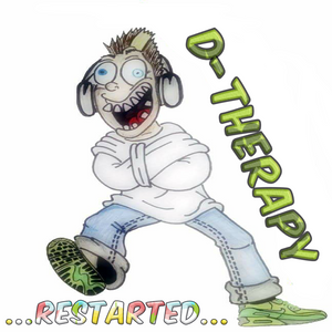 D-Therapy _ Restarted