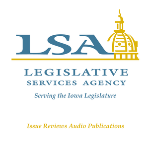 State of Iowa Expenditure Limitation Process