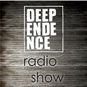 Deependence Radio Show on UMR Radio  || Domenico Reginaldo  ||  12/03/14