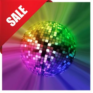 Rectified - Discount Disco