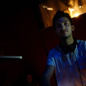 Dumi @Bitmatch, Nomad London, 16.06.2012