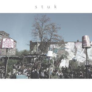 kEczuP - Stuk (May 2015)