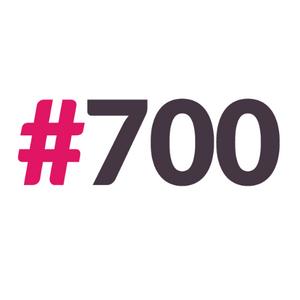 #700 #06 - ¿Cómo publicar tu Startup en Product Hunt?